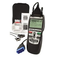 3130 Innova Diagnostic Code Scanner with Live Record and Playback Data Capability