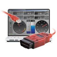 ElmScan 5 Compact USB OBD-II Scan Tool