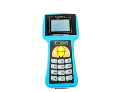 T300 Key Programmer and OBD2 Tool