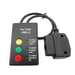 Isuzu Rodeo OBDII Readers OBD2 Code Tool Scanner